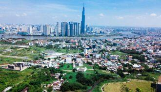 new-city-thu-thiem-voi-2-tieu-chi