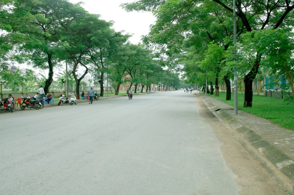Tiện ích Khu Dân Cư Phong Phú 4 Lovera Vista 5