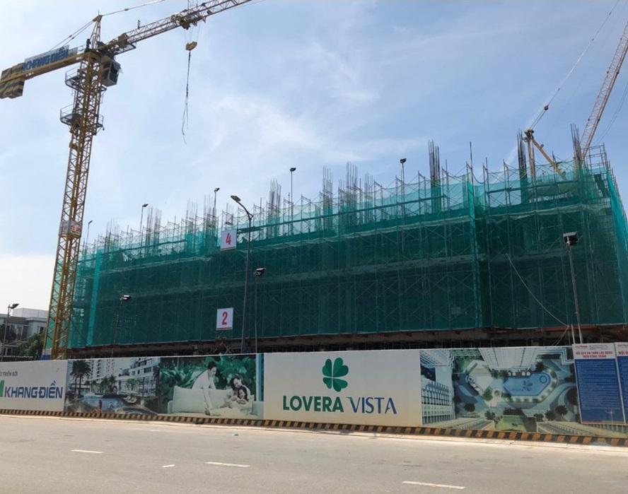 Tien Do Lovera Vista 3 1