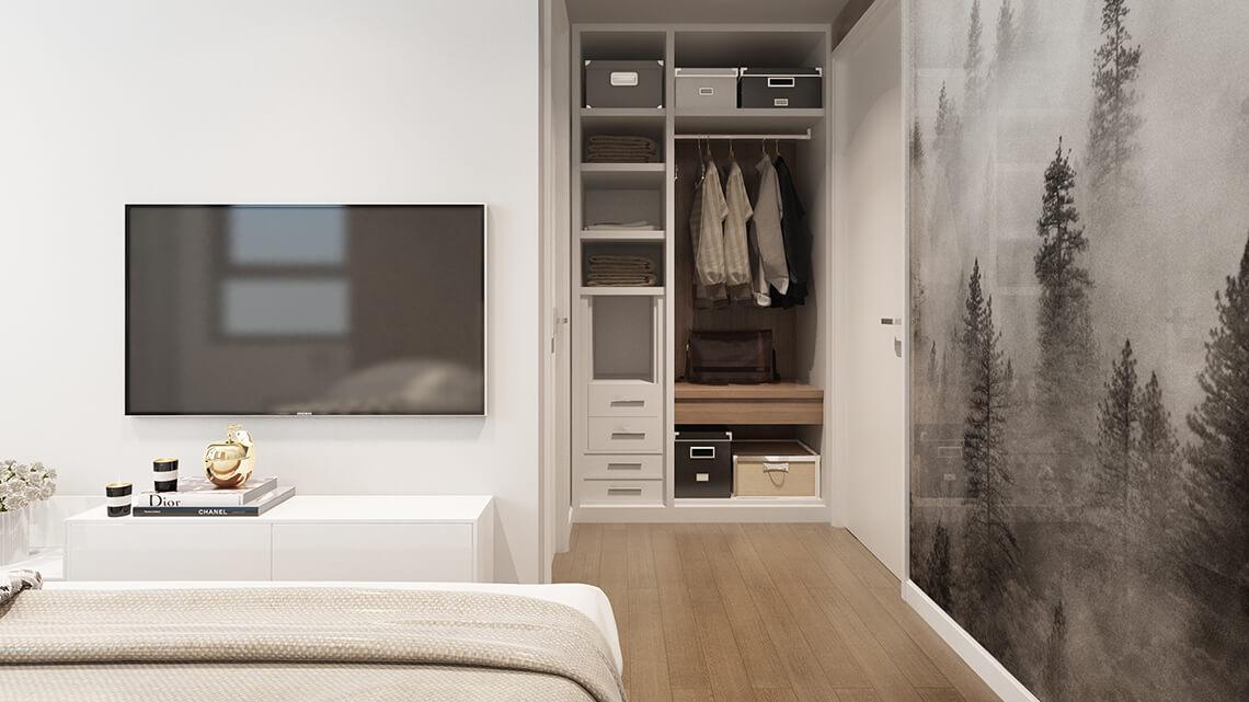 Thepegasuite2 Final Duplex Bedroom2