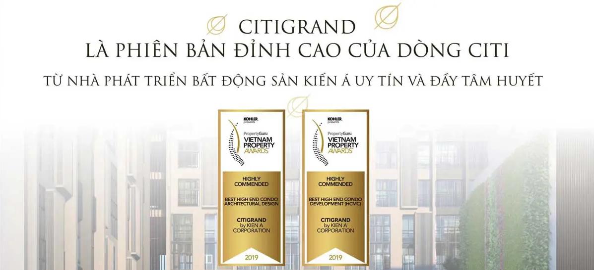 Dinh Cao