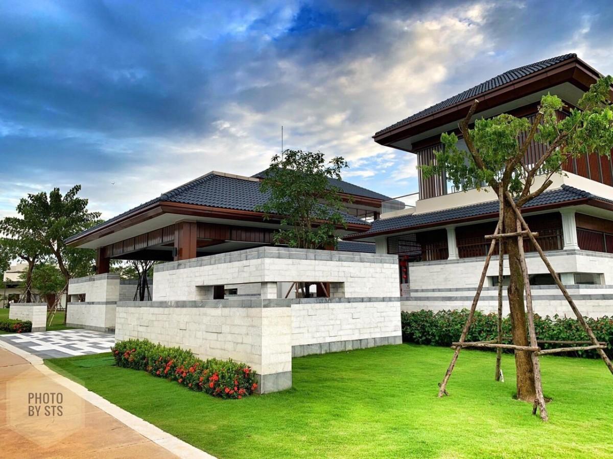 Hinh Anh Tong Quan Swan Bay 1