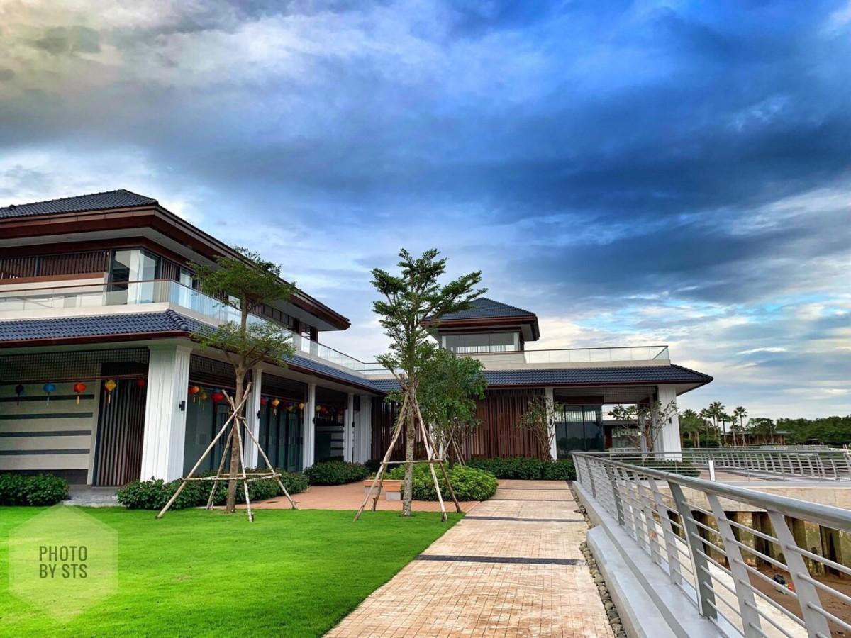 Hinh Anh Tong Quan Swan Bay 2