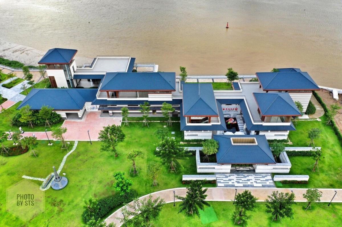 Hinh Anh Tong Quan Swan Bay 3