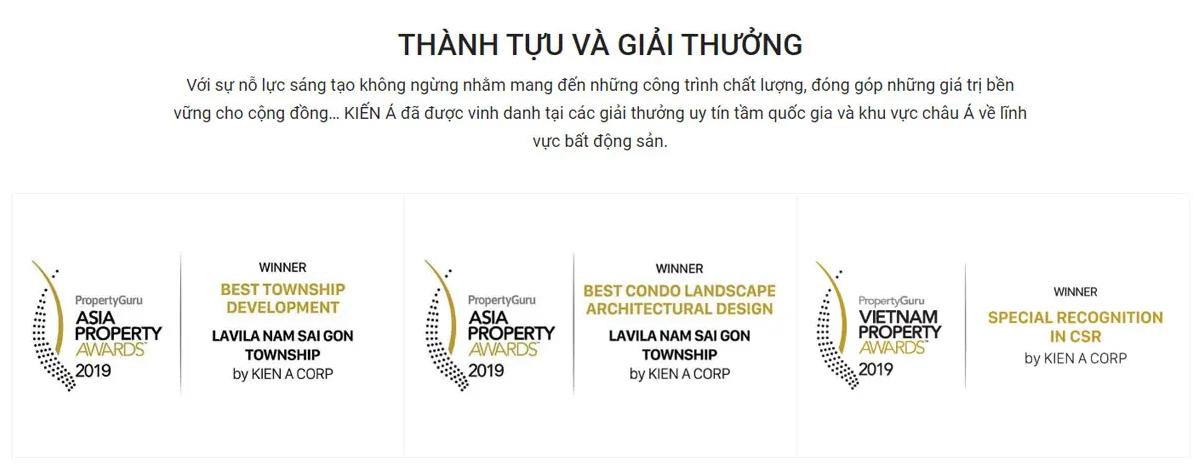 Thanh Tuu