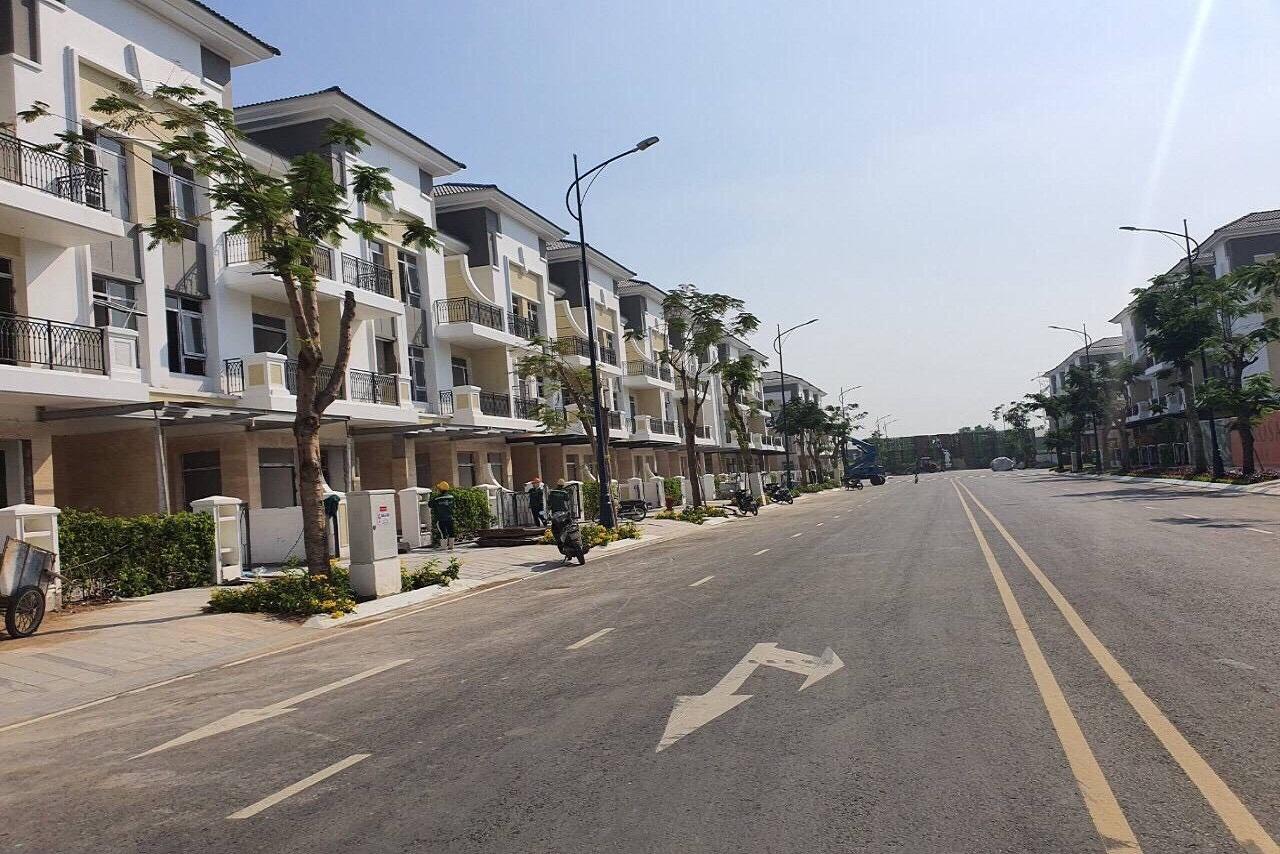 Hinh Anh Thuc Te 3 2020 3