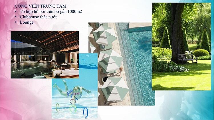 Tien Ich Aqua City 18