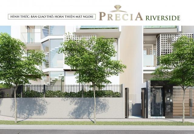 Nha Pho Precia Qua2 022 1