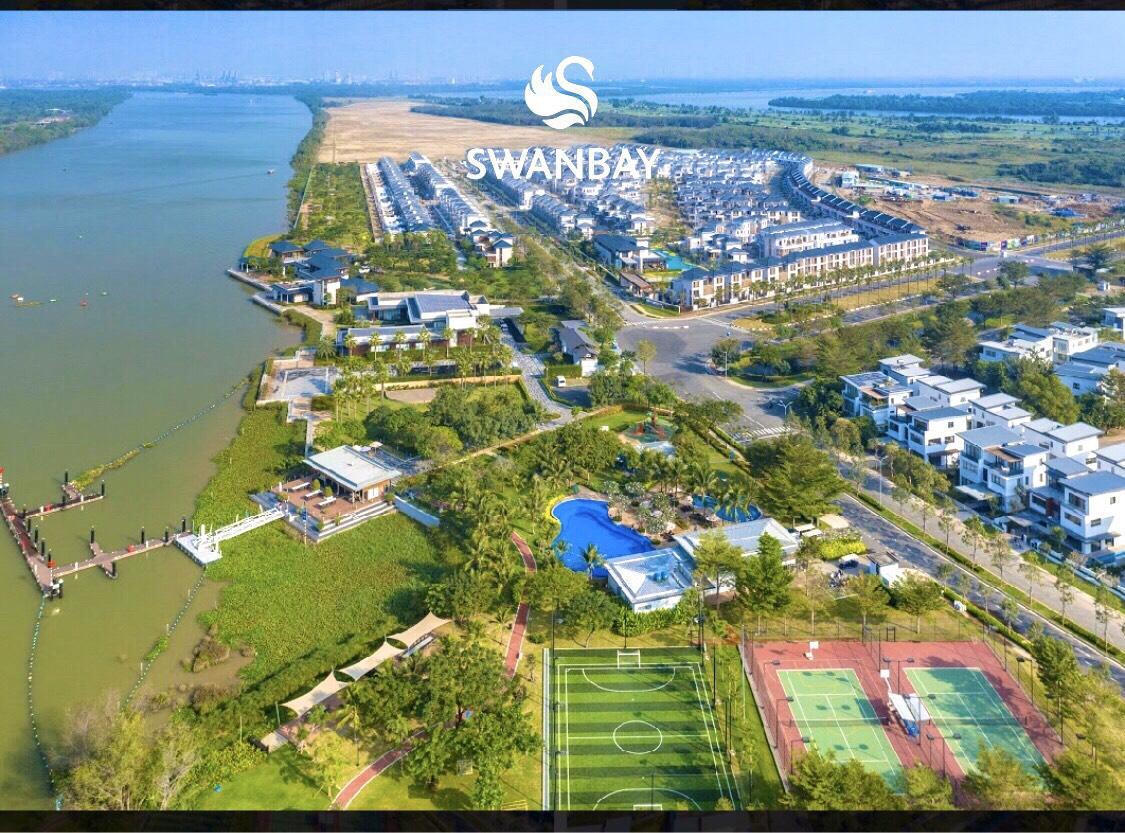 du-an-swanbay-dong-nai